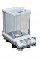 Аналитические весы  ВЛ-120С  с автоматической встроенной гирей