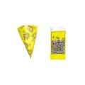 Popcorn pakety