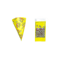 Popcorn pakker