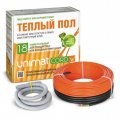 Unimat CORD 18W-50 Комплект теплого пола