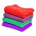Махровые полотенца / 200 на Х