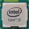 Процессор INTEL Core i3-4160 (Art:904306897)
