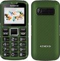 Keneksi T3 T3 green (Art:904344955)