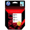 Картридж HP  F6T40AE/картридж HP (Art:904350350)