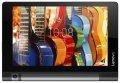 Lenovo Yoga  8 YT3-850M (Art:904364544)