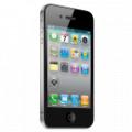 Телефоны Apple iPhone 4S 16Gb - Черный