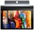 Lenovo Yoga Tab 3 YT3-X50M (Art:904402959)