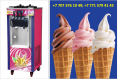 Сухая смесь для мягкого мороженого в Алматы, Сухое молоко, Стабилизатор