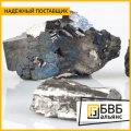 State standard specification 27130-94 Fvd50 ferrovanadium