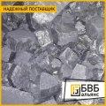 Ferrosilicium with TU 14-5-160-01 Fs65ba4 barium