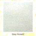 Базальт Grey honed2