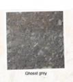 Мрамор Ghosst grey
