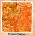 Оникс Multicolor pakistan