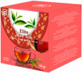 Чай Cordyceps Red Tea