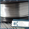 The wire is aluminum welding, the size is 4 mm, GOST 7871-75, brand svamtsn
