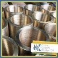 The tin, the size is 0.36 mm, EZhK-RN, STP EPK-03-2007