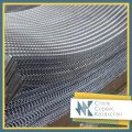The leaf expanded, the size is 4 mm, (1-1.25) x (2.1-2.4), pvl 408, steel 0ps, 3sp5, 3ps5