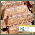 Медь фосфористая, размер  мм, ГОСТ 4515-93, марка мф 7, в плитках, слитках, чушках, пирамидках и гранулках