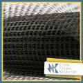 Сетка кладочная 150x150x4 мм, Раскрой 2х (рулон), за метр кв.