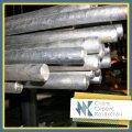 Круг пруток титановый 35 мм ГОСТ 26492-85, ОСТ 1 90173-75 вт8