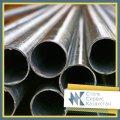 Труба ВГП, размер 50x4 мм, ГОСТ 3262-75, сталь 2cп, 3cп, 10, 20, 08пС, L = 6 метров