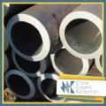 The pipe a boiler room, the size is 219x11 mm, TU 14-3p-55-2001, TU 14-3-460-2003, steel 20, L = 4-10