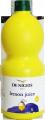 Концентрированный сок лимона De Nigris 1л