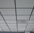 Подвесной потолок армстронг моющий с комплектующие