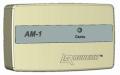 Адресная метка АМ-1