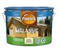 Декоративное деревозащитное средство Pinotex Classic калужница 10 л. 5195461