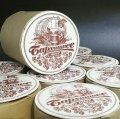 Подставки под кружки костеры в Алматы, арт. 36299290