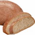Хлеб Столичный, подовый, 0,55 кг