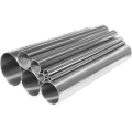 Труба ВГП d 20 мм(водогазопроводная)
