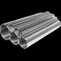 Труба ВГП d 40 мм(водогазопроводная)