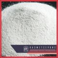 Белый электрокорунд 24А F6 (регинерат) 3350 - 4000/2360 - 5600 ГОСТ 52381