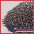 El electrocorindón normal 14А F100 125 - 150/C28