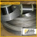 Thermocouple 0,20-0,29 Russian Labour Party (B) TU1865-014-17444965-2003