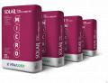 Nawozy rozpuszczalne w 100% z makro i mikro elementów (DOE) zrównoważone Solar Start NPK 11:40:11 + 2MgO + TE