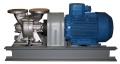 Насосный агрегат АСВН 80