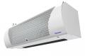 Тепловая завеса серия 400 Комфорт КЭВ-44П4131W