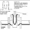 Кабельный электронагреватель, взрывозащищенное исполнение, ЭНГКЕх-1 24 метра 1,2 кВт ЭНГКЕх-1-1,2/380-24,0 50 ватт/метр