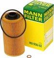 Фильтр MANN масляный HU 938/4 X