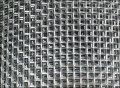 Grid woven corrosion-proof VI S TU 14-4-507-99 0071 0.055 1000