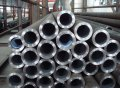 The pipe 12X18H12T 57х3 is boiler