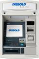 Банкомат Diebold Opteva 760
