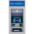 Банкомат Ncr Selfserv 6626