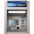 Банкомат Wincor Nixdorf Procash 2150 XЕ