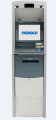 Банкомат Diebold Opteva 520