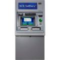 Банкомат Ncr Selfserv 6632