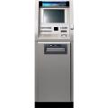 Wincor Nixdorf Procash 1500 ATM XE